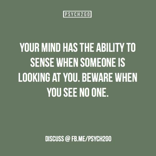 Best 25+ Psychology facts ideas on Pinterest ...