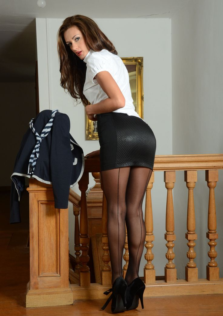 nylons male escorts on
