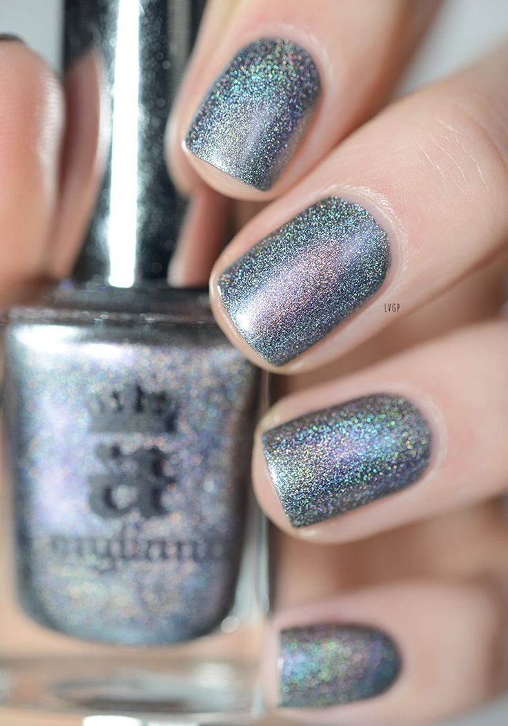 101 best Polishes I own images on Pinterest | Nail polish, Nail ...
