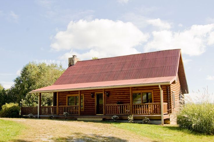 19 best images about southeastern cabin rentals on