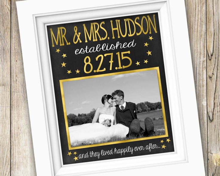 Gift To Husband On First Wedding Anniversary: 1000+ Ideas About First Anniversary On Pinterest