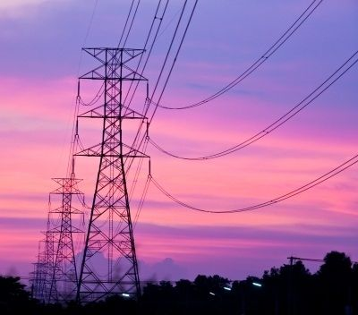 Comparison Shopping Electricity Providers