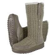 #SKETCHERSThanksPinToWin cozy sketchers shoes