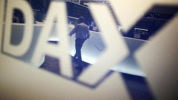 Nachricht:  http://ift.tt/2vys0BX Börse in Frankfurt: Dax begibt sich wieder auf Erholungskurs #story