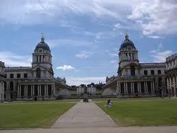 University of Greenwich awarded greenest UK University