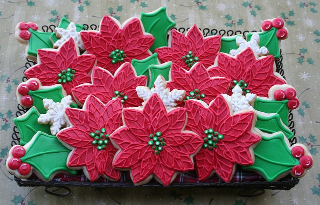 Better Homes And Garden Christmas Dishes