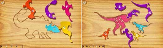 Spielhallen Spiele Fur Android