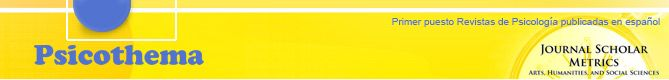 Revista Psicothemas - Artículo sobre la Medición Empírica del Narcisismo - Por autores de la Universidad Iberoamericana y del Instituto Mexicano de Psiquiatría - 1998 - http://www.psicothema.com/imprimir.asp?id=201