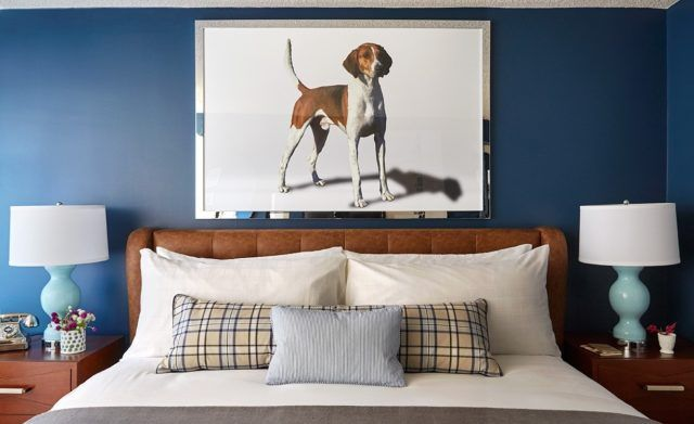 If you're looking for a dog-friendly hotel chain that's more than just another drab room that looks exactly the same no matter what city you're in, you should check out Graduate Hotels. Each Graduate Hotel looks unique and is tailored …