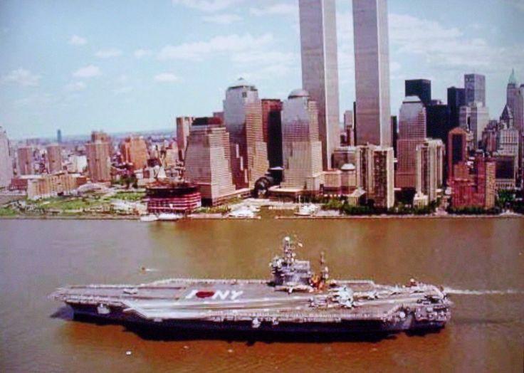 Happy Birthday U.S. Navy | US Navy Birthday