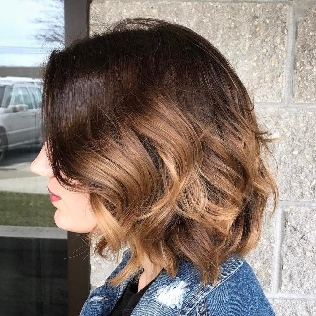 haircut for shape 17 best ideas about hairstyles on 3286