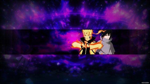 Banniere Naruto Fortnite Recherche Google Avec Images Naruto
