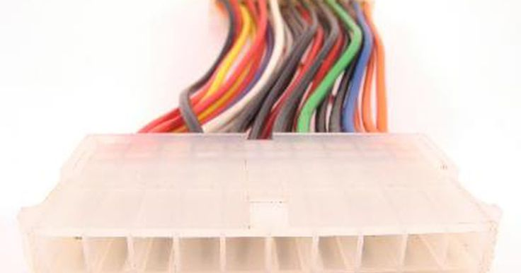 Diferencia entre Hi-Pot y Megger. Megger fabrica equipos que trabajan con corriente, construcción de cableado, contrato, bloques terminales, interruptores de prueba, telecomunicaciones y comunicaciones de datos. La compañía hace probadores de alto potencial (hipot, en inglés). Estos probadores verifican el buen aislamiento de los alambres y cables, asegurando que la corriente ...