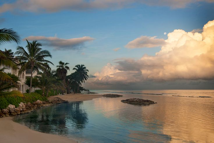 Enter to win! A Luxury Vacation at Half Moon, Jamaica | AH&L
