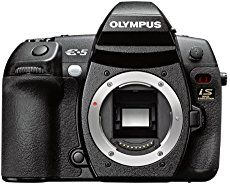 Learn more about Olympus digital SLR cameras, and find out why none have been released since 2010.
