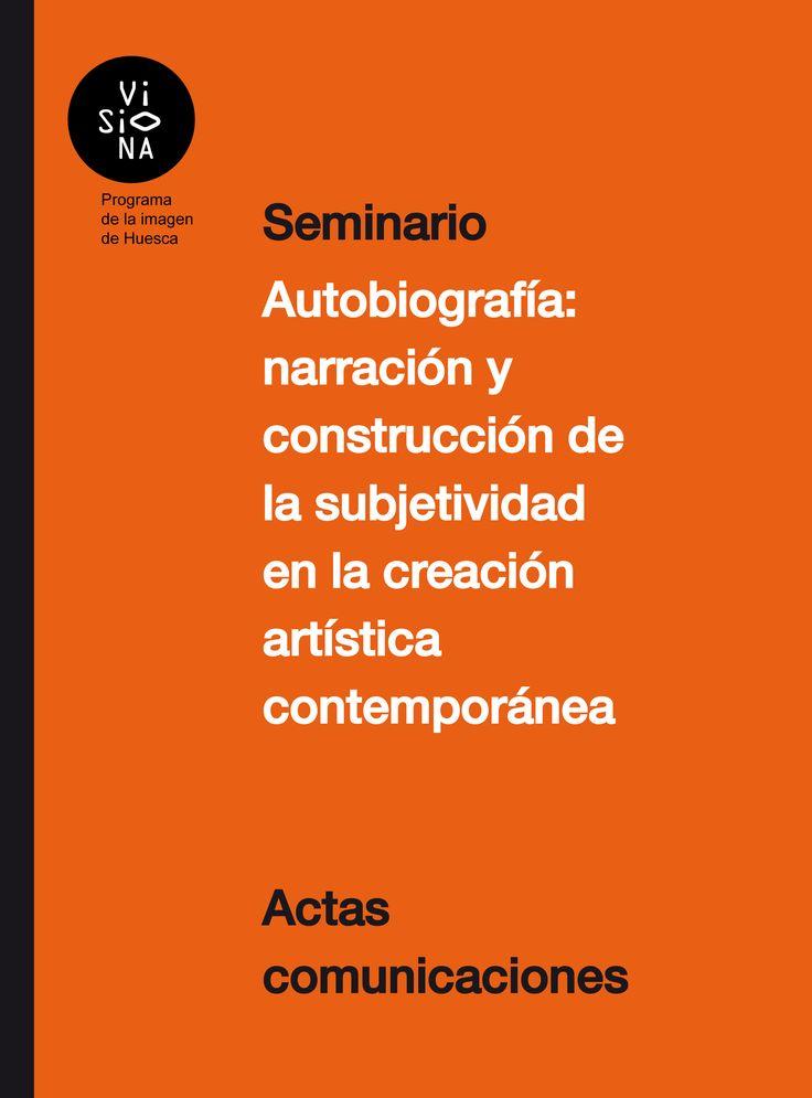 Actas seminario 2015 - dphuesca.es