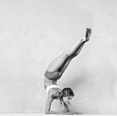 """""""Be present and aware of the privilege of living."""" ― Ann Marie Frohoff  A dose of daily inspiration from the new Downdog Diary Yoga Blog found exclusively at DownDog Boutique."""