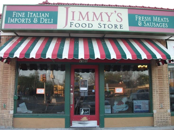Best Reasonably Priced Restaurants In Dallas
