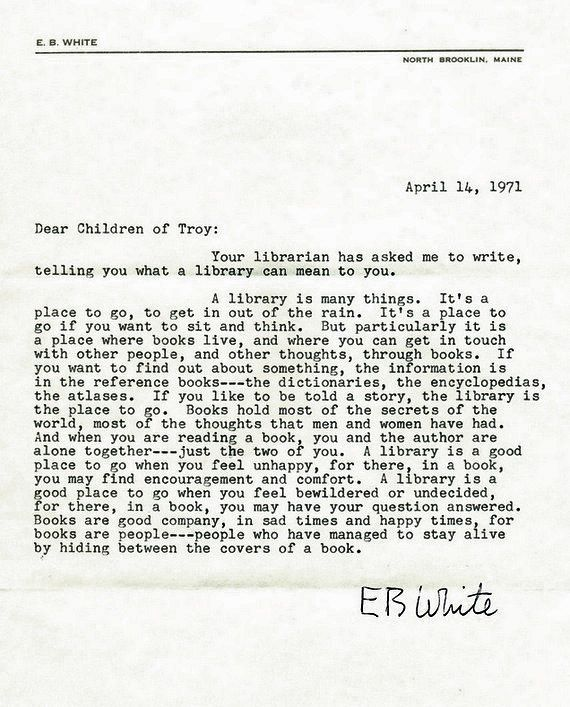 68 best N O S T A L G I A ✉ images on Pinterest History - nixon resignation letter