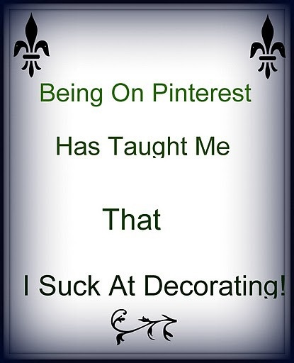 Pinterest has given me lots of new ideas though :): Crafty Stuff, Wowtoo Funny, Funny Pictures, Crafty Bones, So True, Pinterest Addiction, Bad, El Creative, True Stories