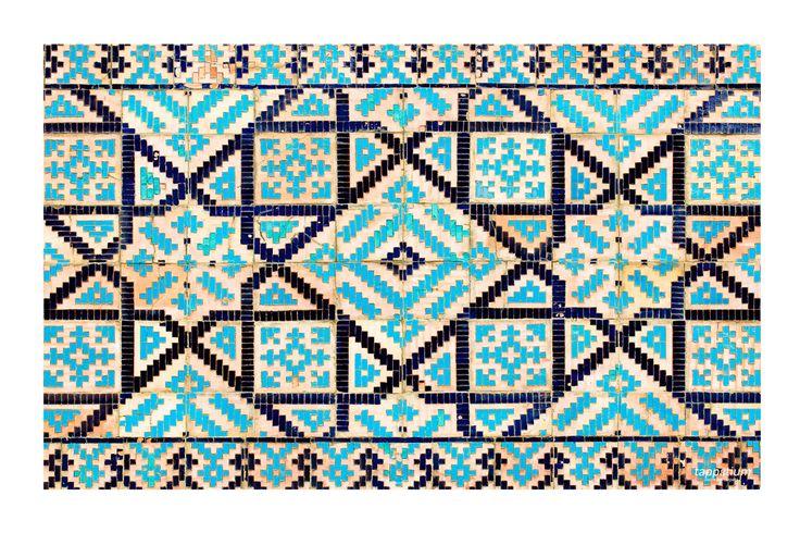 Vente tappetium 20724 cuisine et salle de bain for Salle de bain noir et turquoise