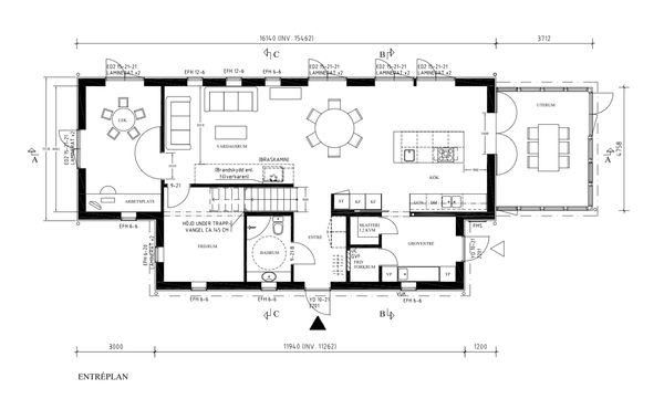 blueprints for house 61 best f l o o r p l a n images on 10774