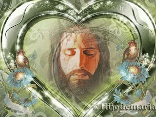 Resultado de imagen para DIA 223-SANTA BIBLIA EN UN AÑO TEXTO Y AUDIO