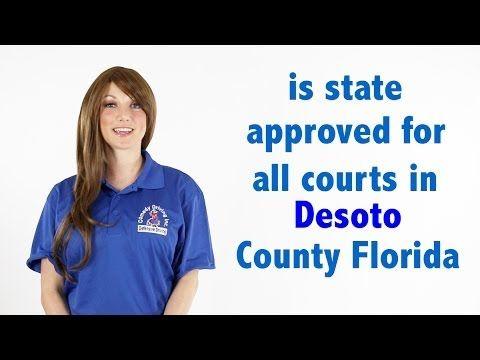 DeSoto County Florida Traffic School | Comedy Driving Traffic School  #defensivedriving #defensivedrivingflorida #safedriving #safedrivingflorida #trafficschool #trafficschoolflorida #followme #pinme  http://www.comedydrivingtrafficschool.com/