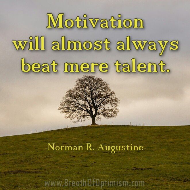 Best Motivational Quotes For Students: Best 25+ Employee Motivation Quotes Ideas On Pinterest