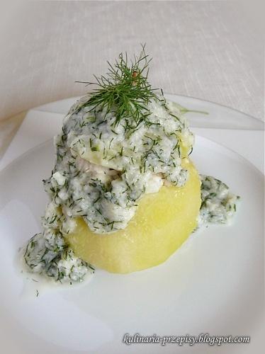 Kalarepa faszerowana z mięsem