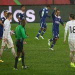 Mundial de Clubes: Cruz Azul superó a Wanderers Sydney y jugará ante el Real Madrid en la semifinal