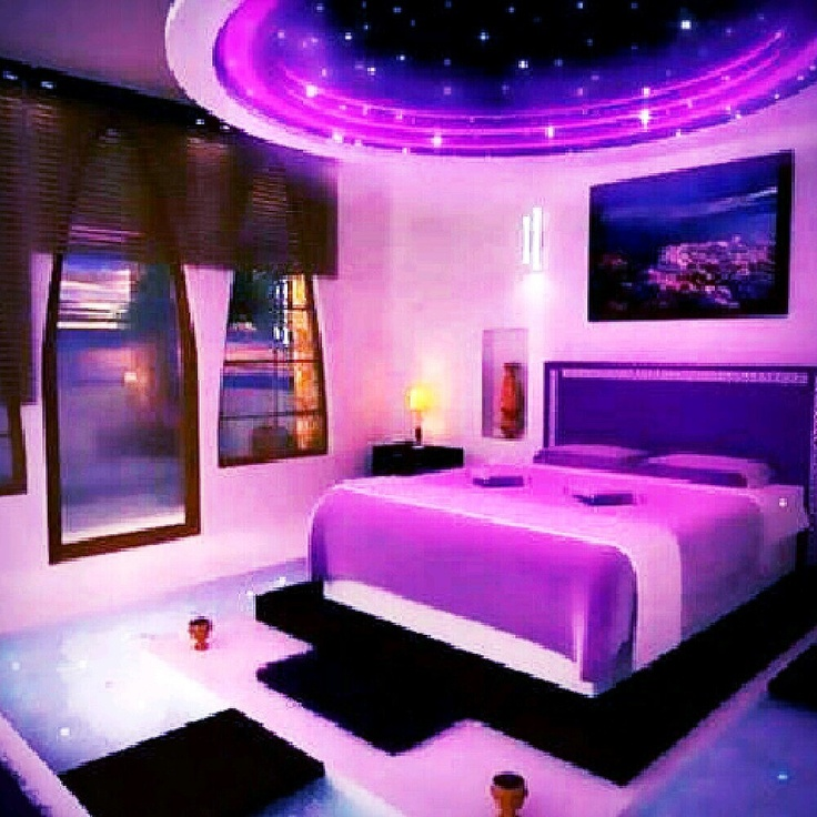 93 best dream bedrooms images on pinterest dream bedroom bedrooms and pool bedroom. Black Bedroom Furniture Sets. Home Design Ideas