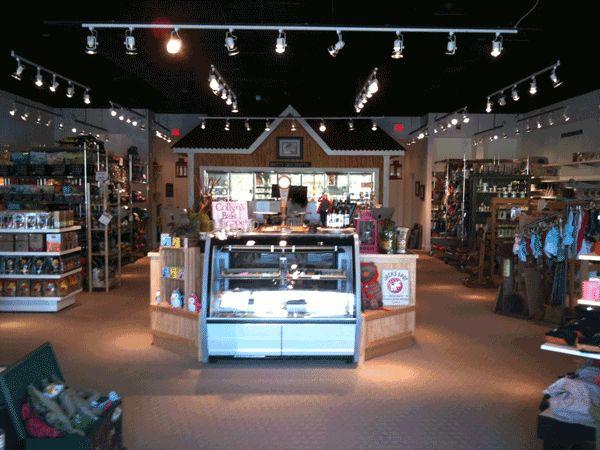 pet barn annapolis store Loja de animais, Loja de ração