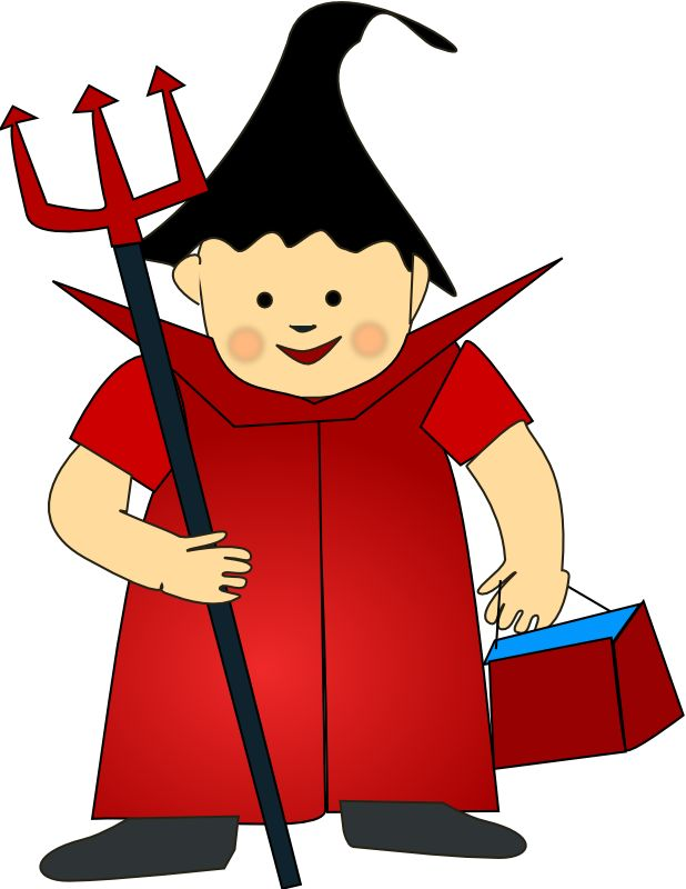 108 best halloween costumes clip art images on pinterest svg rh pinterest co uk custom clip art clipart outfits