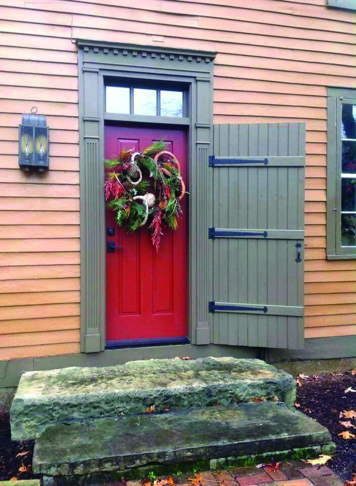 The Latest Front Door Ideas That Add Curb Appeal, Value to