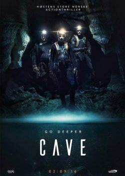 Mağara izle, Cave izle 2016, Mağara türkçe dublaj izle, Cave hd izle