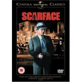 http://ift.tt/2dNUwca | Scarface DVD | #Movies #film #trailers #blu-ray #dvd #tv #Comedy #Action #Adventure #Classics online movies watch movies  tv shows Science Fiction Kids & Family Mystery Thrillers #Romance film review movie reviews movies reviews