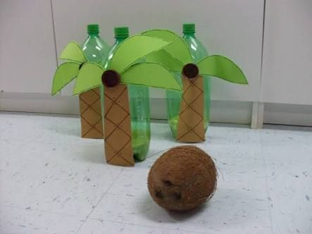 hawaiian party games - Google Search