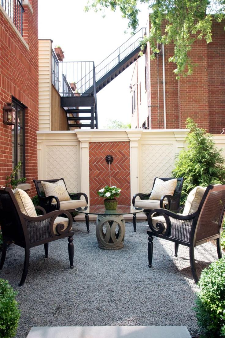 29 best Backyard Concepts images on Pinterest | Backyard ideas ...