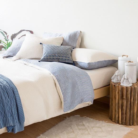 126 best Schönes Wohnen images on Pinterest Home, Live and Kidsroom - schlafzimmer maritim einrichten