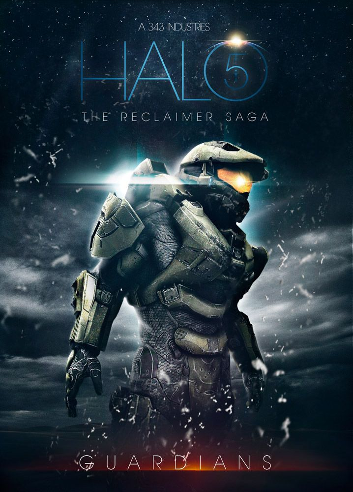 91 Best Images About Halo On Pinterest Chibi Chief And Halo