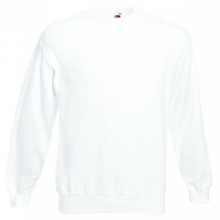 Hanorac CLASSIC SET-IN SWEAT MEN alb http://www.corporatepromo.ro/textile/hanorace/hanorac-classic-set-in-sweat-men-alb.html