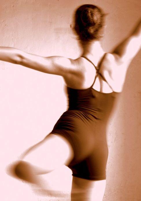 """przejście do całej galerii """"Balet / taniec współczesny/pictorial/zobacz ciag dalszy..."""""""