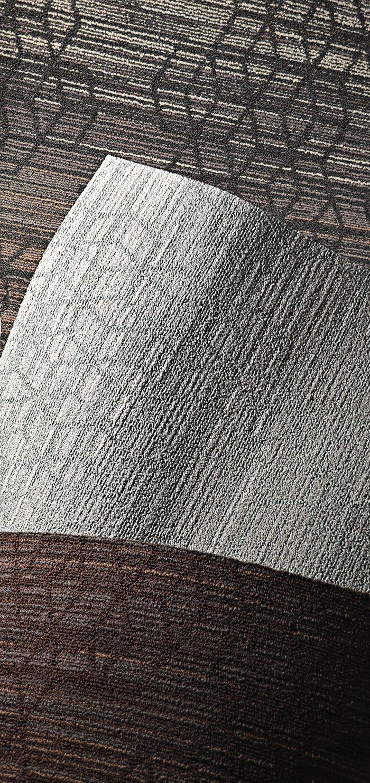 111 Best MASLAND CARPETS Images On Pinterest Carpets