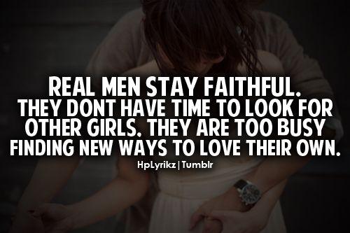 truestory: God Will, The Real, This Men, A Real Men, Realmen, Weights Loss, Men Quotes, True Stories, Real Woman