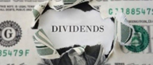 Suncor Energy Inc. (NYSE:SU): This Stock is Gushing Dividends