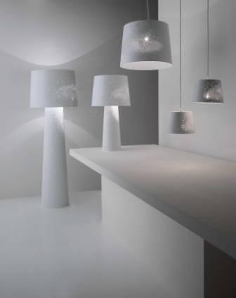 #illuminazione #lampada #piantana www.karmanitalia.it