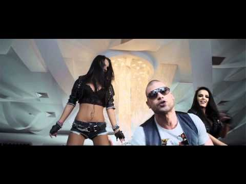 """Lucky Man Project """"Pumpin'"""" (Official Video)"""