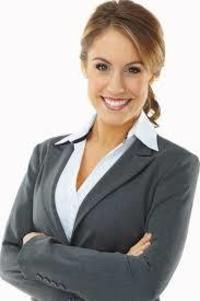 Monthly Loans Mississippi offers best fiscal help along with short timing assistance for poor creditor. You can get this 1 month cash advance on same day cash facility that is easily available in online financial market.   So live your life without any stress even sudden cash expense come into your life. We can help always at anywhere or any times.