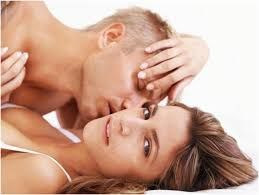 African Love Spells India Exchange By Vashikaran +91-9779208027